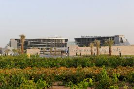 جامعة الإمارات وأكاديمية هاسو بلاتنر تُطلقان مركزاً للتفكير التصميمي