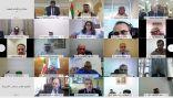 المنظمة العربية للسياحة تنهي مشاركتها في أعمال المؤتمر العربي التاسع للأمن السياحي