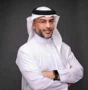توسع نشاط مشاريع التشييد والبناء لشركة كاتيرا في السعودية