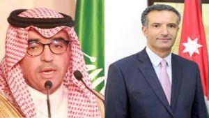 مادبا الاردنية تحقق المعايير وتفوز بلقب عاصمة السياحة العربية لعام 2022