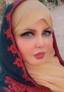 الدكتورة سميرة ترفع التهنئة للقيادة السعودية بمناسبة اليوم الوطني 91