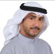 """""""الدكتور زهير أوآن"""" عميدًا لكلية العلوم الطبية التطبيقية بجامعة جدة"""