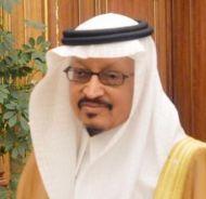 وزير التعليم السعودي يصدر قرارا بتكليف الدكتور عبد الله المعطاني عضوا في مجلس أمناء جامعة الاعمال والتكنولوجيا