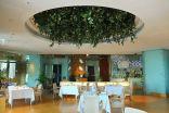 مطعم الصياد في قصر الإمارات يقدم برانش  الأطباق الشهيرة في البحر المتوسط كل جمعة