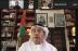 استراتيجية الدبلوماسية الثقافية الإماراتية ترتكز على مبدأ  أن التبادل الثقافي يجعلنا جميعاً أقوى لأننا نتشارك نفس الإنسانية