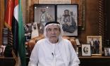زكي نسيبة: الإمارات اكتسبت سمعة طيبة كنموذج للأمن الاقتصادي  وجاذبية الأعمال والرفاهية الاجتماعية
