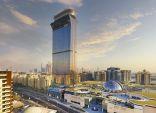 سانت ريجيس دبي ,النخلة يطلق باقة حصرية فاخرة