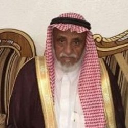 """الفنان حسين فهمي : سعيد بردود الأفعال عن فيلم """"الكويسين"""""""