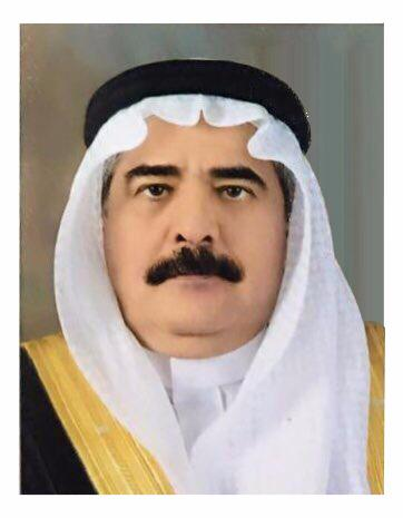 بمناسبة الذكرى الثانية لتوليه وليا للعهد : محمد بن سلمان.. عراب رؤية ٢٠٣٠