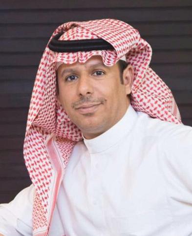 """قانوني سعودي يطرح مبادرة """" نظرة الى ميسرة """" لتخفيف أثار أزمة كورونا"""