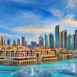الإمارات تحتفل غداً بيوم العَلَم رمز سيادتنا ووحدتنا