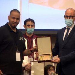 الشيخ محمد بن راشد : الإمارات ستظل أقوى بمجتمعها المتلاحم