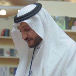 الملك سلمان تجاوز التحديات الكبيرة وعبر بالسعودية إلى العالم الأول