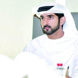 دولة الإمارات الأولى عربياً بمؤشر الفرص النسائية