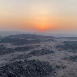 الشيخ حمدان بن زايد يطلع على جهود القطاع السياحي في أبوظبي