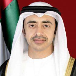 الشيخ محمد بن راشد: نسير نحو الريادة بثبات والبناء لم ولن يتوقف