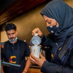 طرح تذاكر مهرجان طيران الإمارات للآداب 2021 للبيع