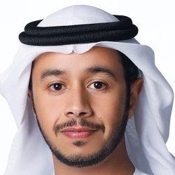 16 مليار درهم تستقطبها عقارات دبي في فبراير