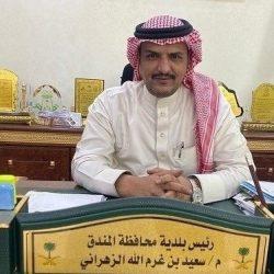 الشيخ محمد بن راشد : طواف الإمارات يعكس المكانة المرموقة لدولتنا الحبيبة