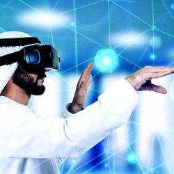 حصة بوحميد: 93% من السكان فخورون بالعيش في الإمارات و80% متفائلون بالمستقبل