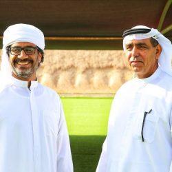 بنك أبوظبي التجاري يعزز أعماله في مجال التمويل العقاري بالاستحواذ على  محفظة التمويل العقاري لشركة أبوظبي للتمويل