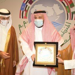 المنظمة العربية للسياحة تدعو العالم العربي للاحتفال بيوم السياحة العربي بتاريخ 25 فبراير