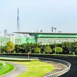 دولة الإمارات تستحدث إقامة العمل الافتراضي للسماح لأي موظف في العالم الإقامة بالدولة والعمل خارجها