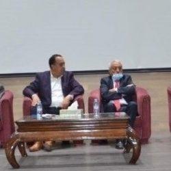الشيخ محمد بن راشد: نظام وطني للمركبات الهيدروجينية وإدارة الطلب على الطاقة والمياه