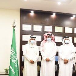 الشيخ خليفة يصدر قرارين بتشكيل مجلس إدارة شركة بترول أبوظبي الوطنية وتعيين العضو المنتدب
