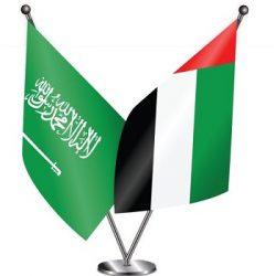 قصر الإمارات يُطلق أفخر عروض الإقامة الرمضانية