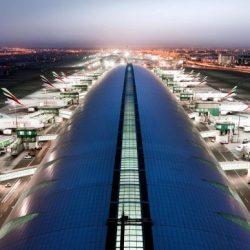 «الجائحة» تُنعش التجارة الإلكترونية في الإمارات