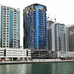 عمان تبدأ تطبيق ضريبة القيمة المضافة اليوم