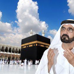 «طيران الإمارات» العلامة الإقليمية الوحيدة على قائمة السمعة العالمية