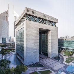 مؤسسات دبي الحكومية ونظيراتها الاتحادية توحّد صفوفها للترحيب بالعالم في إكسبو 2020