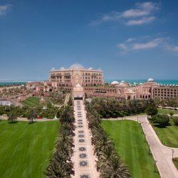 دعم حمدان بن راشد ساهم في تمكين  جامعة الإمارات لتتبوأ المكانة المرموقة التي تستحقها