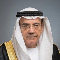 الطيار: 6 آلاف شركة دليل نجاح الاستثمارات السعودية في مصر
