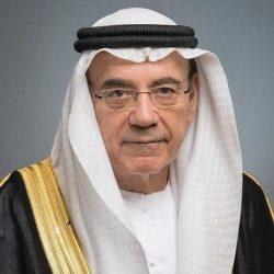 الإمارات ضمن العشر الأوائل عالمياً في 12 مؤشراً تعزز التحول الفعال في الطاقة 2021
