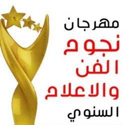 """لجان تحكيم """" سينيمانا للفيلم العربي 2″ تواصل مشاهدة الإفلام المشاركة لاعلان النتائج 27 مايو المقبل"""