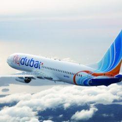 المغرب يعلن عن الموعد الرسمي لإعادة فتح المجال الجوي و استئناف الرحلات مع 17 دولة