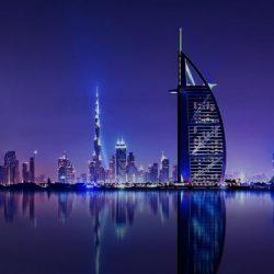 جامعة الإمارات تنهي الاستعدادات للاحتفاء بتخريج الدفعة 41 من طلبتها افتراضياً