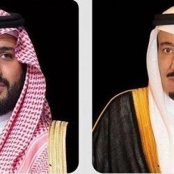 الدكتور عبدالله النوري يبدع في تقنية نحت الجسم الديناميكي رباعي الأبعاد