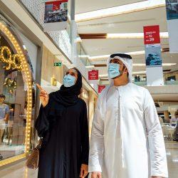 السعودية: لم نرصد أي حالة وفاة مرتبطة بلقاح كورونا