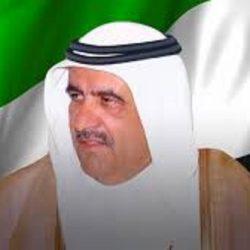 قصر الإمارات يحتفي بعيد الفطر بمجموعة من الباقات المميزة