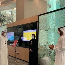 الطـيران المـدني السعودي: مطارات المملكة جاهـزة بعد السماح لسفر المواطنين السعوديين للخارج