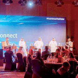 الشيخ محمد بن راشد: دعم الاقتصاد الوطني مستمر للمنافسة بقوة عالمياً