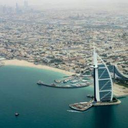 دولة الإمارات الأولى عربياً والـ 32 عالمياً في جاذبية الاستثمار 2021