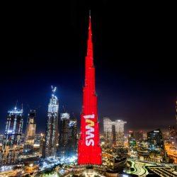 دبي وأبوظبي ضمن المدن الخمس الكبار عالمياً في الفرص الاقتصادية