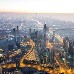 طيران الإمارات تقدم تذاكر إكسبو مجانية لجميع مسافريها