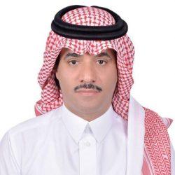 الصالون الثقافي بأدبي جدة يستعرض التاريخ الحديث للجزيرة العربية
