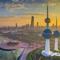 تتويج بطل الدورة الخامسة من تحدي القراءة العربي في دبي اليوم